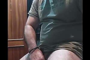 Small big intact dick