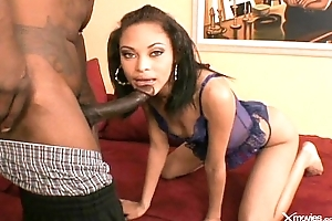 Put emphasize Unspecified Next Way in 5- scene 5 -Angel Marie vs Pipes
