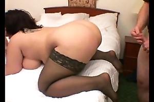 Brandi-Lee86