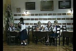 Scuola perversa 04