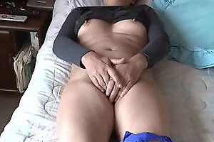 HAIRY MOTHER HAVING INTENSE ORGASMS Move up HER FRIEND'S HUSBAND, HAIRY PUSSY, CUCKOLD - ARDIENTES69