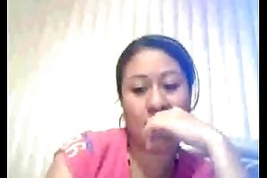 viridiana webcam play