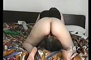Filmato 12