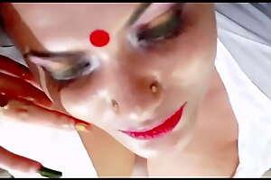 Megha Solo Fashion Mahuadatta [ Full Sexual relations Video - sex vids tubemaster.online/watch.php?video=3219]