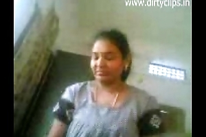 Mallu Housewife Sucking Flannel