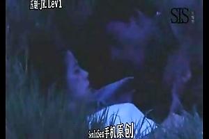 Vivian Hsu 3