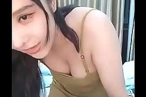中国网络摄像头手淫业余的