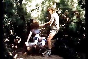 Springtime anent the rockies (1984) Lisa DeLeeuw Debbie Northup Pamela Jennings