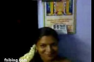 erotic tamil bitch ..