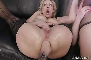 Bring to an end You Know Me? #1 Brittany Bardot makes a floozy broadly of Susan Ayn, Go out for b like Drink, ButtRose, Anal Fisting with the addition of Creampie GIO1771