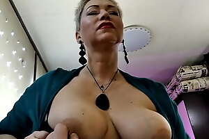 Of age Russian webcam couple Addams-Family: asshole closeup, anal games, fucking-sucking, nipples torment ))