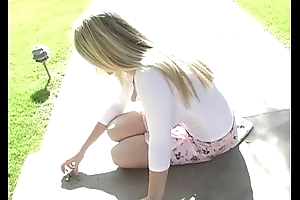 Alison Angel video 01v1a