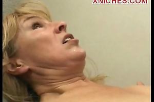 Hot mature virago ass fuck