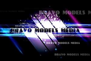 Bravo Models Media HDV sexy services
