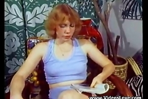 Master-work vintage terse breast-feed - wants some fun - XVIDEOSCOM