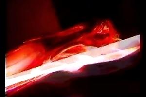 overheated bondage -12 mp4