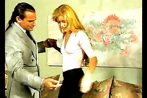 Devil Or Angel, Scene #4 at the end of one's tether xxx2k.com