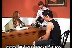 Bisexual Boys &amp_ Naughty Girls!