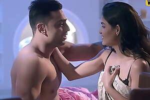Possessed love hindi webseries S1E1