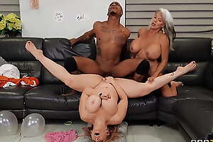 Photocopy Dip On Hammer away Magic Stick overwrought Brazzers, download at  zzfull xxx movie BZ