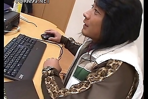 Maria Ozawa Meathnote 3
