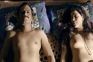 Nawazuddin siddiqui Petta Villain Porn Movie Denuded bangaloregirlfriendsexperience.com
