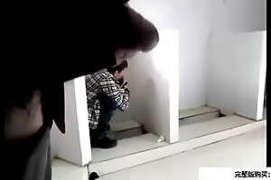 014百叔裸露:(大叔型)公厕钓鱼【超多完整版资源:下载与你 搜索gv0011】