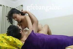 Why do desi couple seek to reveal their secret bedroom Porn Videos
