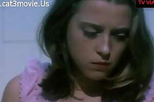 Uma adolescente de verdade filme completo legendado em português