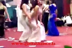 east sexy dance