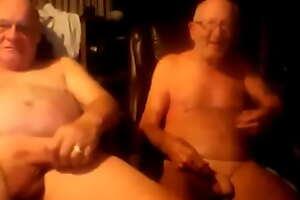 dildo increased by dicks