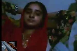 my innovative gung-ho webcam go steady with residence alone feelings gung-ho my pussy go soaked ummmmuwah p18