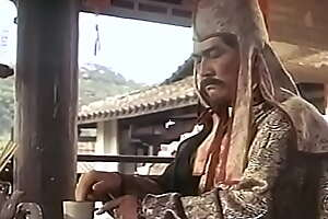 Chinese Ghost 1987