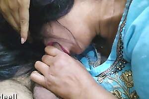 Everbest XXX Teen Making out Maid at Digs (Hindi audio)