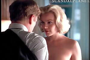 Gail O'Grady Nude Scene wean away from 'NYPD Blue' Unaffected by ScandalPlanet porn vids