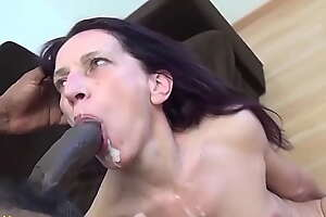 phthisic ugly mom big swart cock fucked