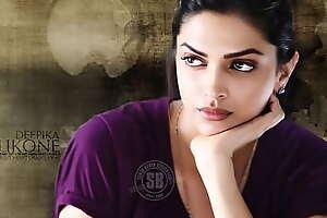 Deepika Padukone Jerk Deficient keep Fap Challenge 2021