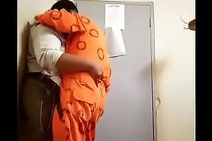 Bbc Prisoner having sexual connection surrounding chunky ass sentry
