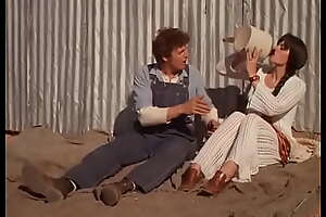 Tobacco Roody (1970) Full Movie