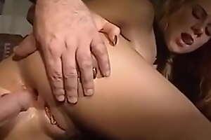 Nun all holes