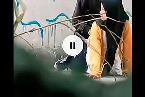 Jilbab di paksa video porn semawur xxx movie Od4ia0kfG