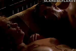 Polly Walker Nude and Sex Scenes Compilation In the first place ScandalPlanet porn vids