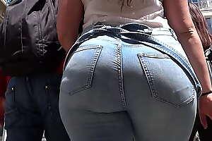 categorical women big butts