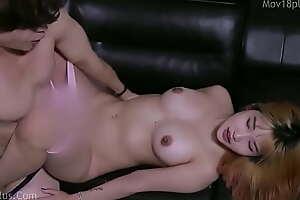 FEMALE HOSTEL 4 (2020) video porn t sex movie FullXvideos