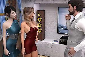 Sexo en familia PREPáRATE PARA Aloofness FIESTA Aloofness ORGIAS Capitulo 5 Descargar Juego Aqui: sex vids bit xxx movie 3relURC