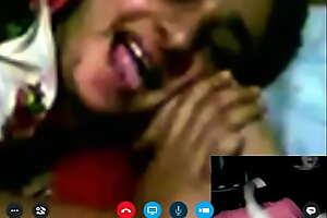 pakistani webcam fraud callgirl from lahori chckla family part 7