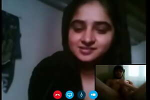 pakistani webcam fraud callgirl from lahori chckla family part 8