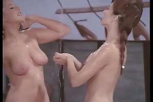 Lady Godiva Rides (1968) Full Movie - Marsha Jordan