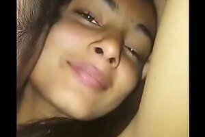 Indian Shy Girl Giving Blowjob: Full Vid : video porn zee.gl/AyvHqBZk