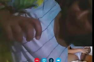 pakistani webcam fraud callgirl from lahore chckla family fidelity 21